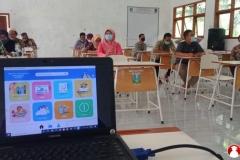 Sosialisasi-Kipin-ABM-di-SMA-NEGERI-1-BANYUPUTIH-Situbondo-1
