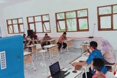 Sosialisasi-Kipin-ABM-di-SMA-NEGERI-1-BANYUPUTIH-Situbondo-3
