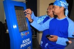 ikatan-guru-indonesia-mengerjakan-latihan-soal-melalui-kipin