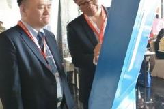 kios-pintar-ditengah-acara-tbn-asia-conference