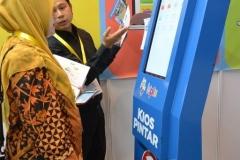 kipin-aplikasi-belajar-bagi-pelajar-indonesia