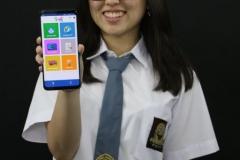 kipin-aplikasi-belajar-bagi-siswa