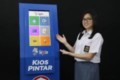 kipin-atm-bersama-pelajar-indonesia