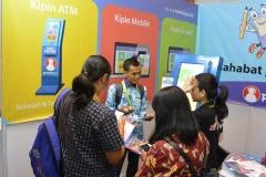 kipin-atm-di-acara-gess-indonesia-2018