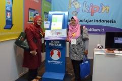 kipin-atm-di-pameran-pendidikan-terbesar-di-asia-tenggara