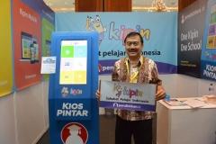 kipin-atm-sukseskan-kemajuan-pendidikan-indonesia