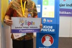 kipin-atm-untuk-pendidikan-indonesia