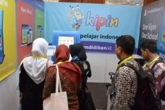 kipin-dan-para-guru-indonesia
