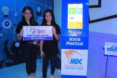 kipin-di-acara-open-house-sekolah-mdc