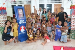 kipin-ditengah-anak-anak-yayasan-membantu-meningkatkan-kualitas-pendidikan