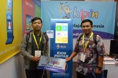 kipin-hadir-di-pameran-pendidikan-terbesar-asia-tenggara