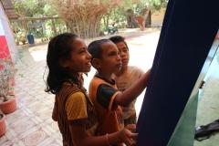 kipin-media-belajar-bagi-anak-di-pedalaman-daerah-3t