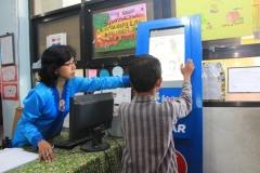 kipin-media-pembelajaran-berbasis-digital