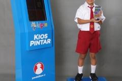 kipin-media-pembelajaran-digital-offline-tanpa-internet