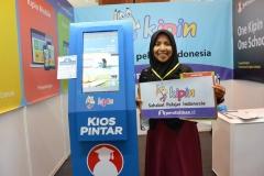 kipin-pamerkan-teknologi-edukasi-inovatif-di-gess-indonesia