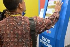 kipin-produk-unggulan-di-pameran-pendidikan-gess-indonesia