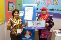 kipin-sahabat-pelajar-indonesia-di-acara-gess