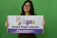 kipin-solusi-kemajuan-pendidikan-indonesia