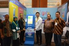 kipin-untuk-kemajuan-pendidikan-indonesia