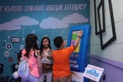 kipin-wujudkan-program-literasi-digital
