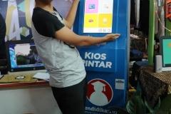 kipin_di_pameran_pendidikan_surabaya