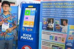 kipin_pameran_pendidikan_tingkat_sma