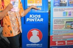 kipin_sahabat_pelajar_indonesia