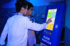 teknologi-edukasi-untuk-pembelajaran-di-kelas