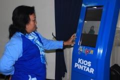 video-pembelajaran-asli-dari-guru-guru-indonesia