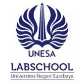 labschool
