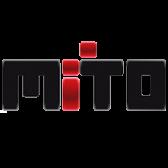 mito_mit