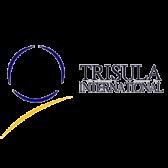 trisula_mit