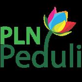 pln_peduli
