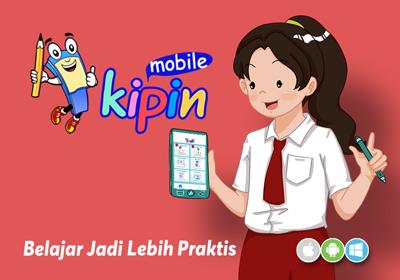 Kipin Mobile
