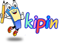 KIPIN (Kios Pintar), Inovasi Terbaru Pemanfaatan Teknologi Digital Sebagai Sarana Untuk Belajar