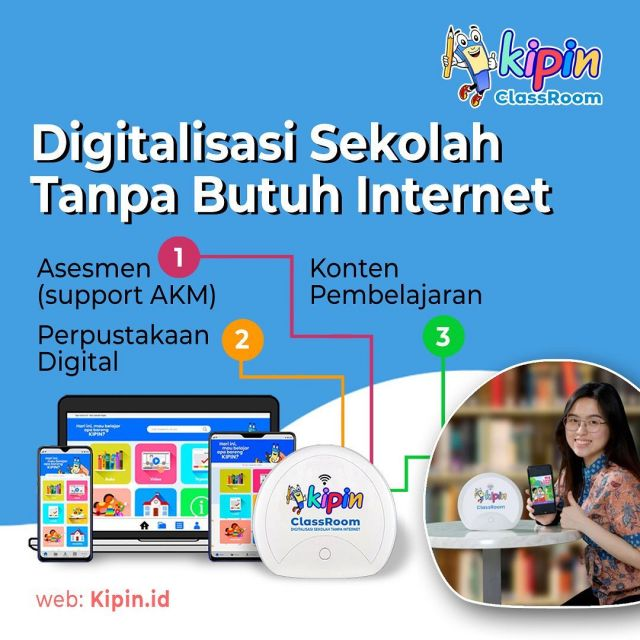 Tanpa room registrasi indonesia Situs Chat